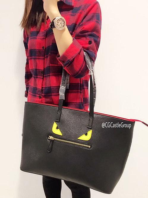 CG Eye Neverfall Bag