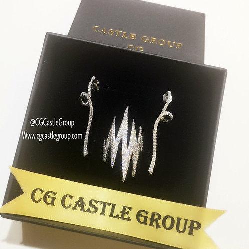 CG Lighting Gift Set