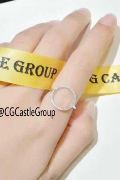 CG O Ring