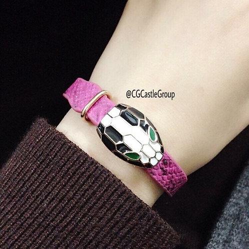 CG Snake Bracelet