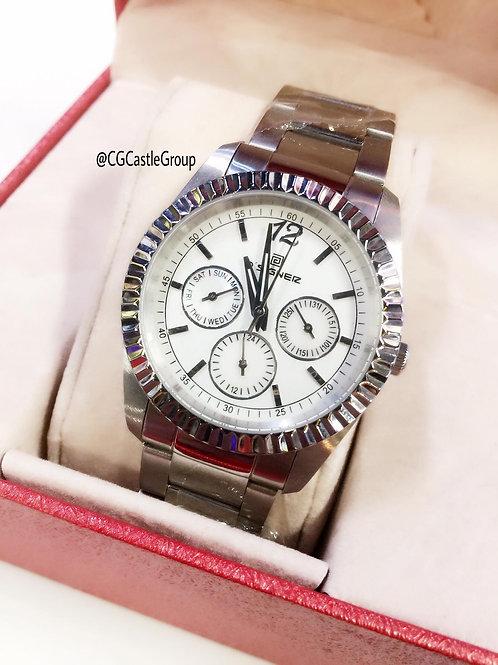 CG Rolly Chain Watch