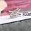 Thumbnail: CG Cross Over Crystal Ring