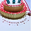 Thumbnail: CG Key Series Value Gift Set