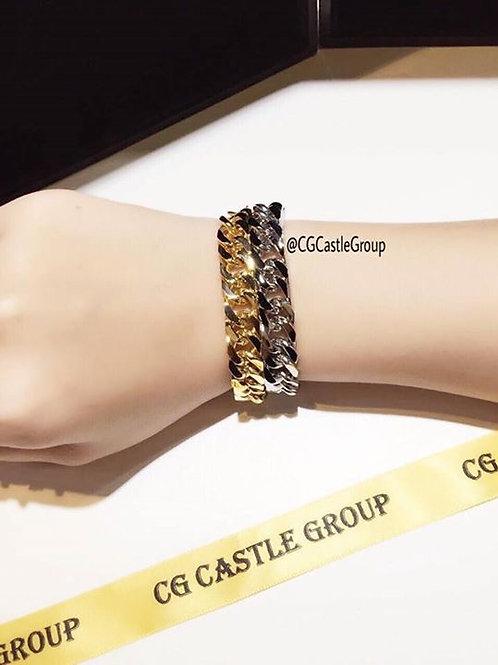 CG Swag Bracelet