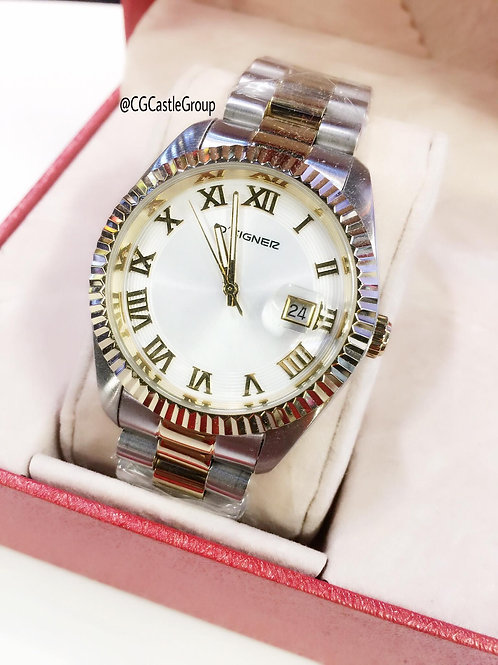 CG Rolly Chain Watch