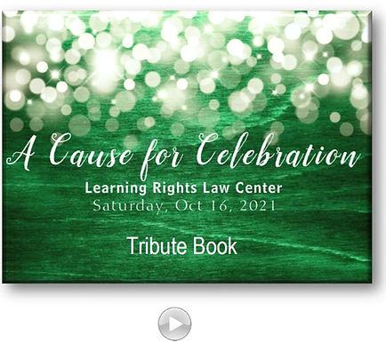 tribute book live_edited.jpg
