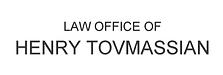 Tovmassian logo cropped.png