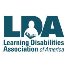 LDA Raises Concerns over IDEA and Section 504 Waivers to Secretary Betsy DeVos