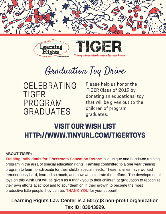 2019 TIGER Toy Drive.png