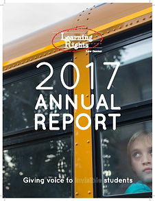 Annual Report 2017 Cover.jpg