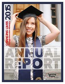LRLC-Annual Report_2015.png