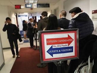 Immigration Photo.jpg