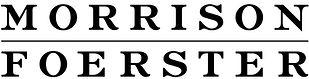 Morrison Foerster Logo.jpg