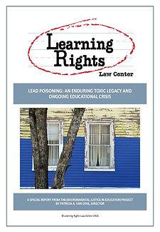 Lead White Paper Full Cover.jpg