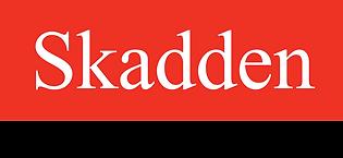 Sakdden Logo.png
