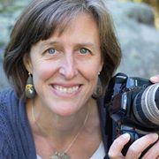 Elise Sullivan : Photographer