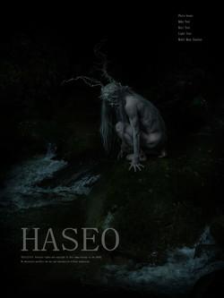 haseo20.jpg