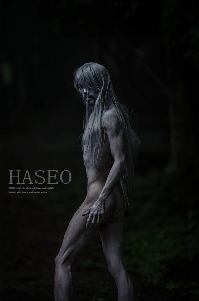 haseo19.jpg
