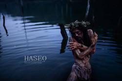 haseo3.jpg
