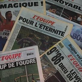 journal-sportif_edited.jpg