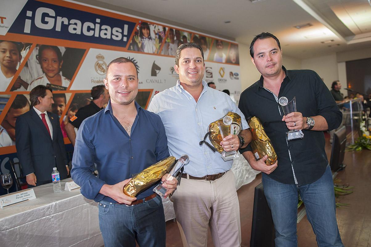 Premiación_Torneo_2016_51