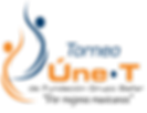 Logo-Torneo-UneT-Final.png