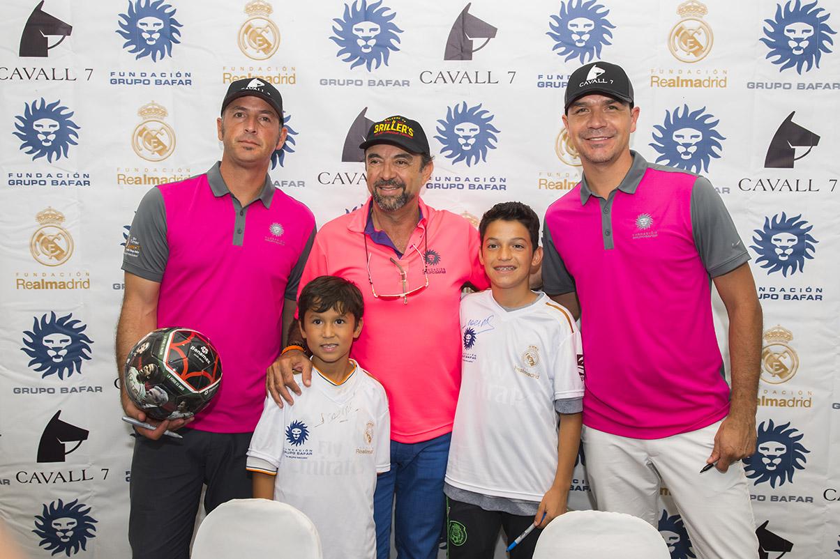 Db Ruedas de Prensa Torneo 2016_07