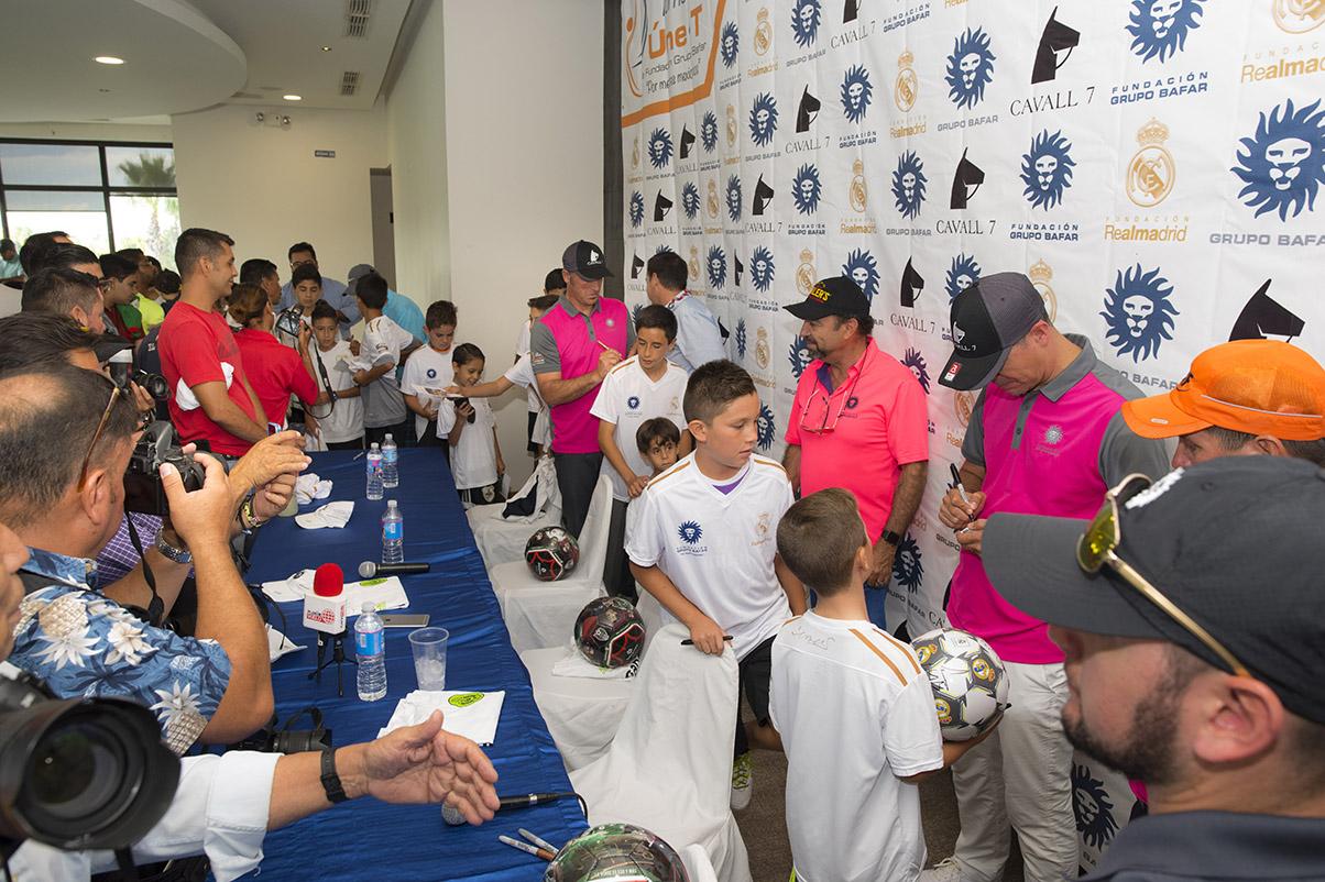Db Ruedas de Prensa Torneo 2016_09