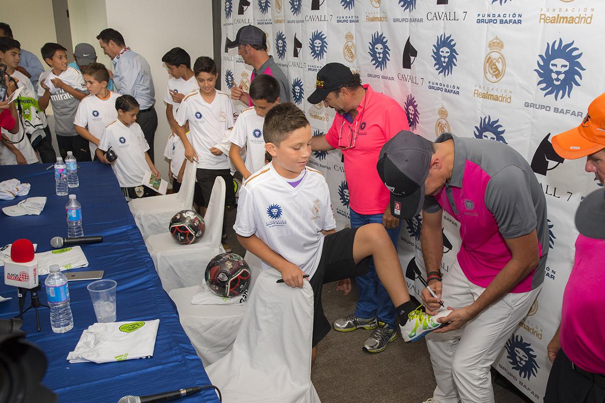 Db Ruedas de Prensa Torneo 2016_10