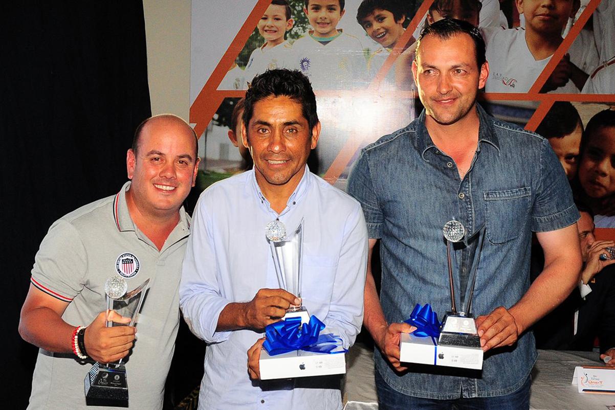 Premiación_Torneo_2016_57b