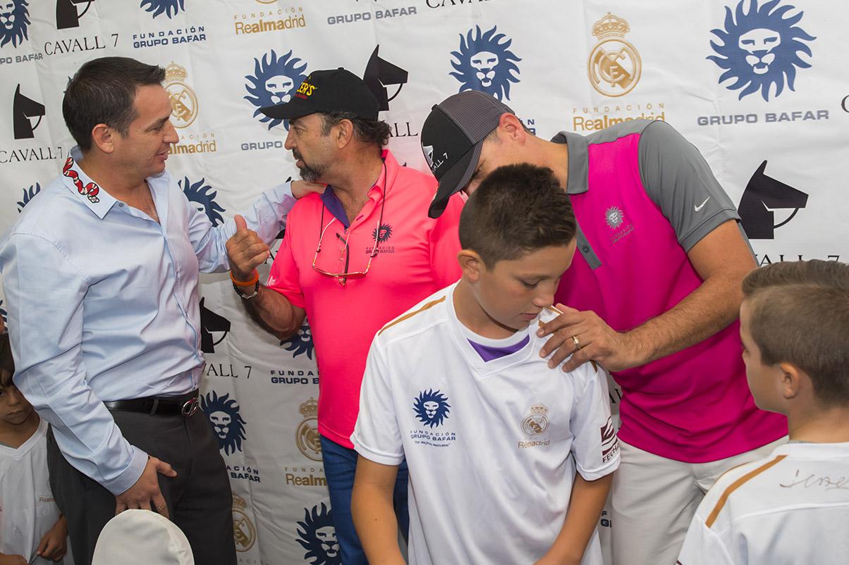 Db Ruedas de Prensa Torneo 2016_08