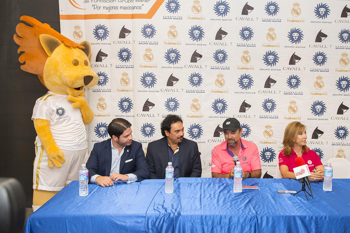 Db Ruedas de Prensa Torneo 2016_13