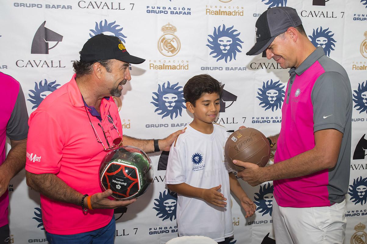 Db Ruedas de Prensa Torneo 2016_05