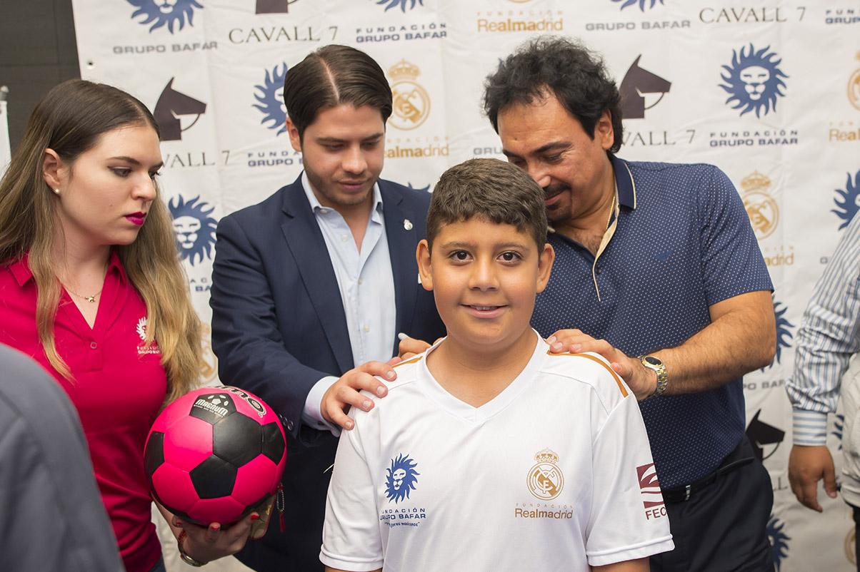 Db Ruedas de Prensa Torneo 2016_23
