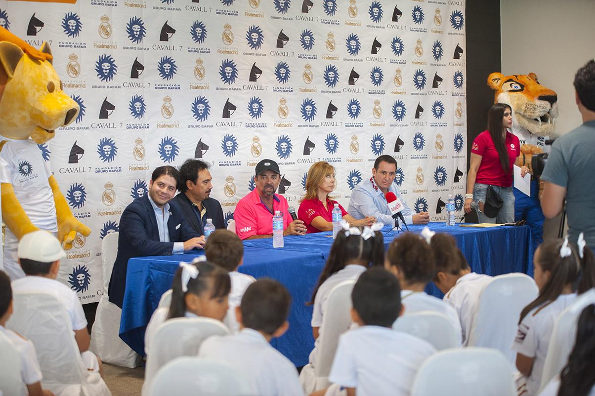 Db Ruedas de Prensa Torneo 2016_31