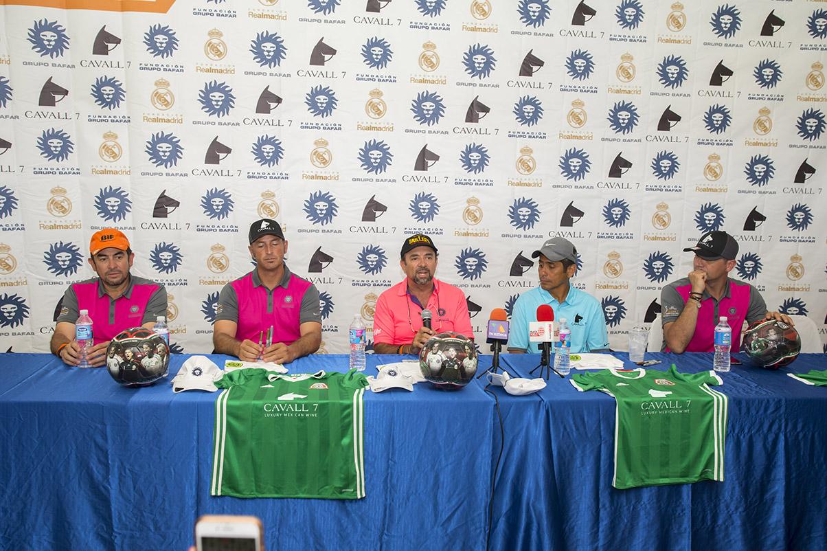 Db Ruedas de Prensa Torneo 2016_04