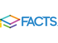 gI_156726_12210_FACTS_Logo_RGB_1280x960.