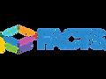 gI_156726_12210_FACTS_Logo_RGB_1280x960.