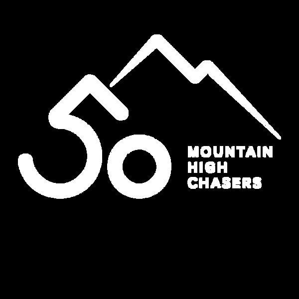 MHC-logo-alt-WIT.png