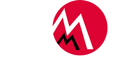 KlimClassic 2019