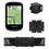 Thumbnail: Garmin Edge 530 sensor Bundle