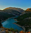 congost-river-3765x1800-mountains-spain-