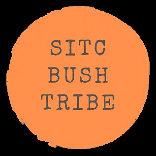 SITC Bush Tribe_512x512px (1).png