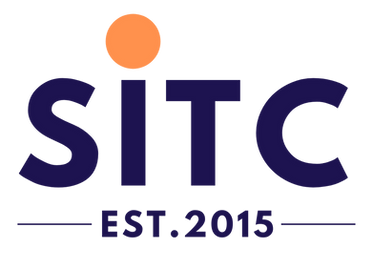 SITC%20logo%20with%20est%202015%20and%20