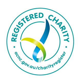 SITC is a registered national charity.