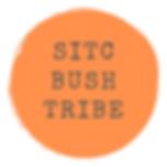 SITC Bush Tribe_512x512px.png