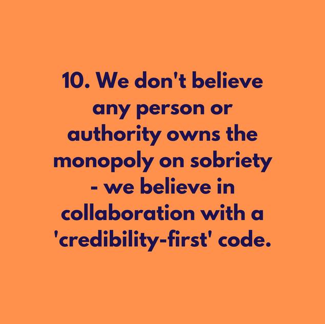 Manifesto 10.png