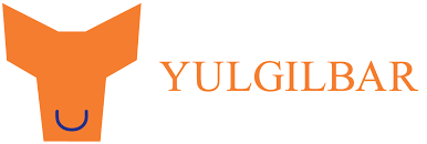yulgilbar-foundation.png
