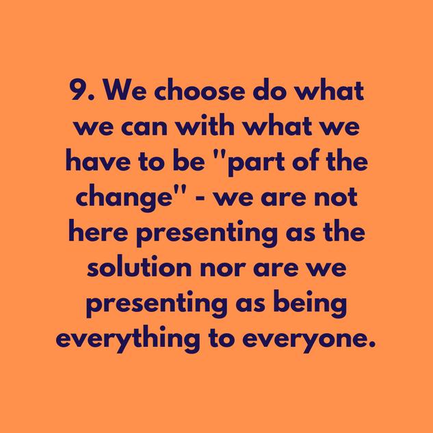 Manifesto 10 (1).png