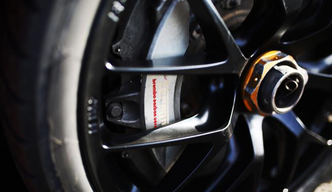 Car3-028.jpg